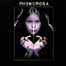 Phenomena mp3 Album by Phenomena