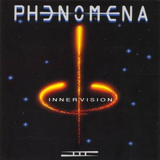 Innervision mp3 Album by Phenomena