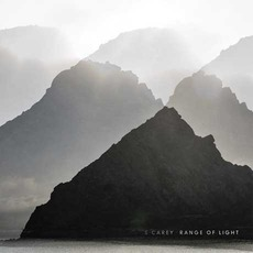 Range Of Light by S. Carey