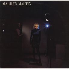 Marilyn Martin