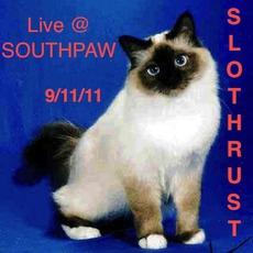 Live @ Southpaw