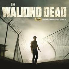 The Walking Dead: AMC Original Soundtrack, Volume 2