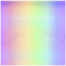 Chad Valley EP by Chad Valley