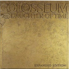 Daughter Of Time (Expanded Edition)