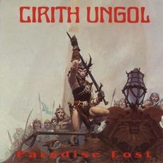 Paradise Lost mp3 Album by Cirith Ungol