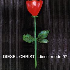 Diesel Mode 97