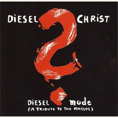 Diesel Mode (A Tribute To The Masses)