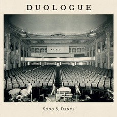 Song & Dance (Deluxe Edition)