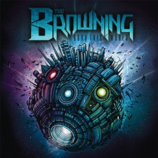 Burn This World mp3 Album by The Browning