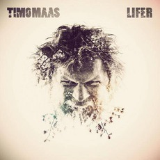 Lifer mp3 Album by Timo Maas