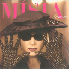 Drama Box mp3 Album by Mísia