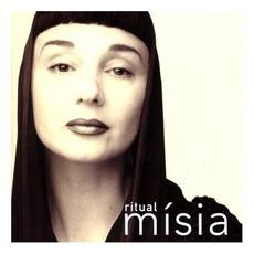 Ritual mp3 Album by Mísia