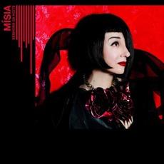 Senhora Da Noite mp3 Album by Mísia