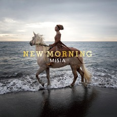 NEW MORNING (Limited Edition)