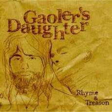 Rhyme & Treason
