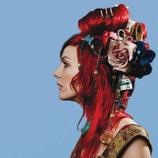 We're All In This Together (Special Edition) by Gabby Young & Other Animals