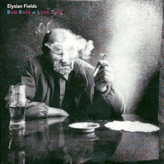 Bum Raps & Love Taps mp3 Album by Elysian Fields