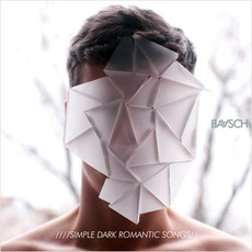 Simple Dark Romantic Songs by Baasch