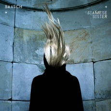 Siamese Sister EP by Baasch