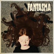 Fantasma mp3 Album by Baustelle