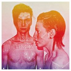 Tension mp3 Album by Vök