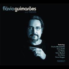 Flávio Guimarães & Friends