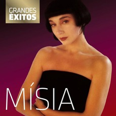 Grandes Êxitos mp3 Artist Compilation by Mísia