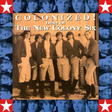 Colonized! Best Of The New Colony Six