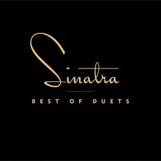 Best Of Duets: 20th Anniversary mp3 Artist Compilation by Frank Sinatra