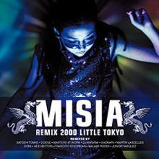 Remix 2000 Little Tokyo
