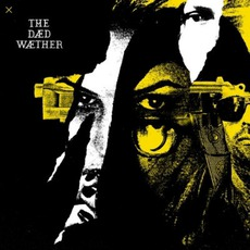 Open Up (That's Enough) / Rough Detective mp3 Single by The Dead Weather
