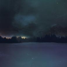 Night Escape mp3 Single by The New Division