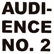 Audience No. 2 mp3 Single by Autolux