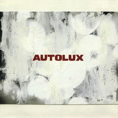 Here Comes Everybody mp3 Single by Autolux