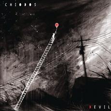 Devil (Deluxe Edition)