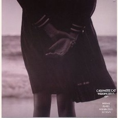 Wedding Bells mp3 Album by Cashmere Cat