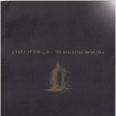 The Ballasted Orchestra by Stars Of The Lid