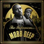The Infamous Mobb Deep (Super Deluxe Edition)