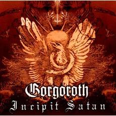 Incipit Satan