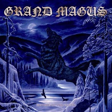 Hammer Of The North (Japanese Edition) mp3 Album by Grand Magus