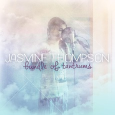 Bundle Of Tantrums mp3 Album by Jasmine Thompson