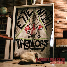 Essential Tremors mp3 Album by J Roddy Walston And The Business