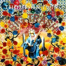 Big Trash mp3 Album by Thompson Twins