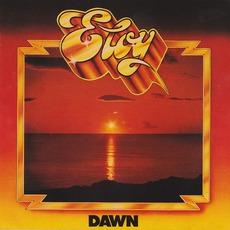 Dawn (Remastered)