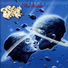 Ocean 2 - The Answer