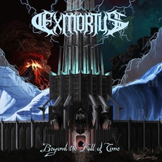 Beyond The Fall Of Time by Exmortus