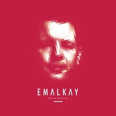 For The People EP by Emalkay