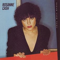 Seven Year Ache (Re-Issue) mp3 Album by Rosanne Cash