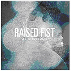 Veil Of Ignorance mp3 Album by Raised Fist
