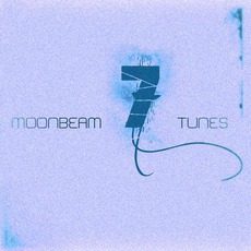 Moonbeam Tunes, Volume 7